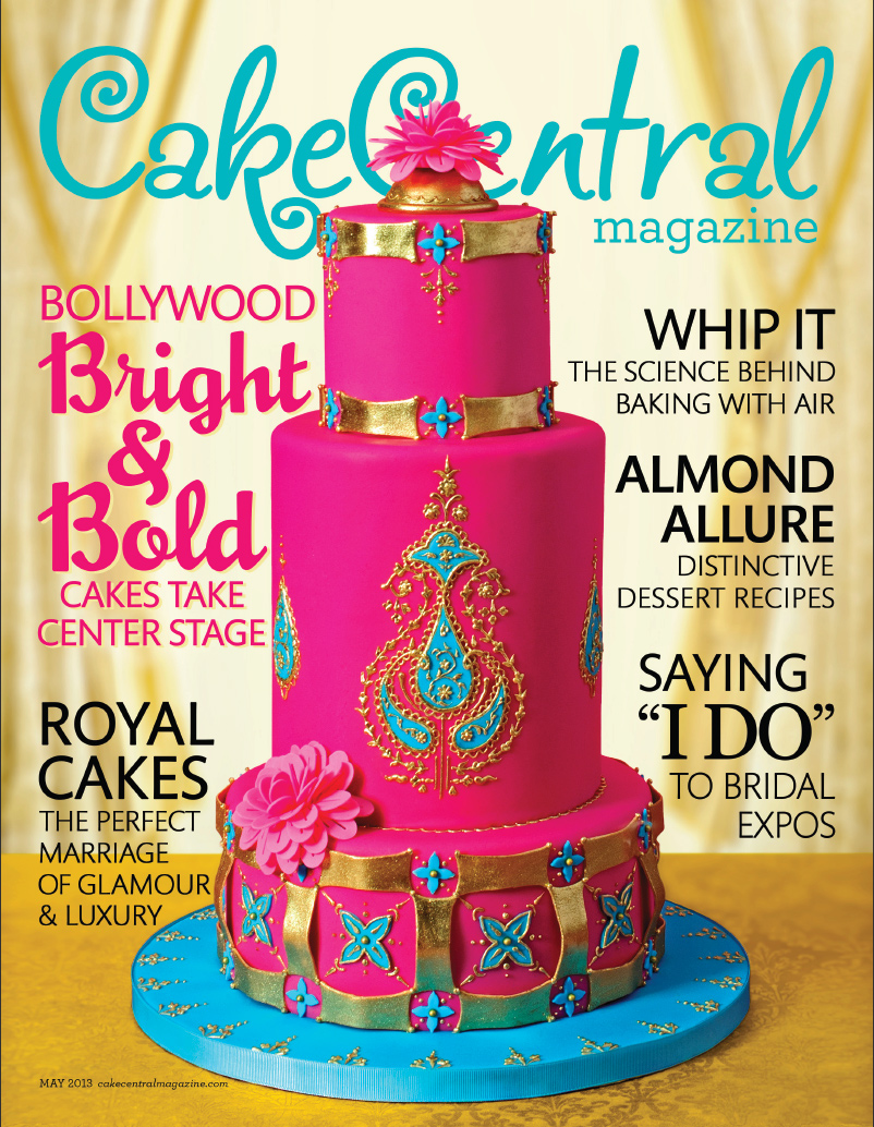 CakeCentralCover.15-PM.jpg